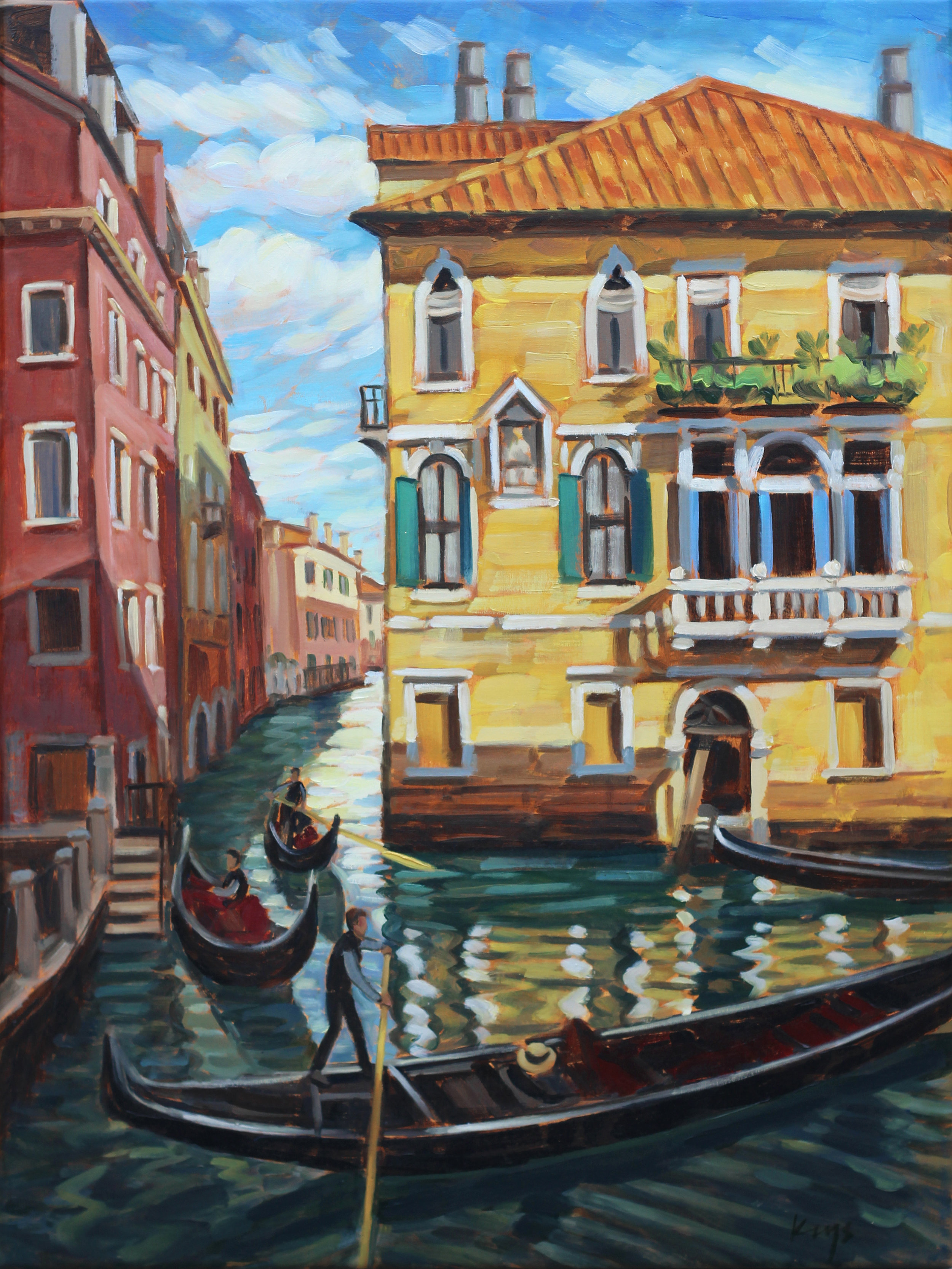 Venice Painting Number 1.jpg