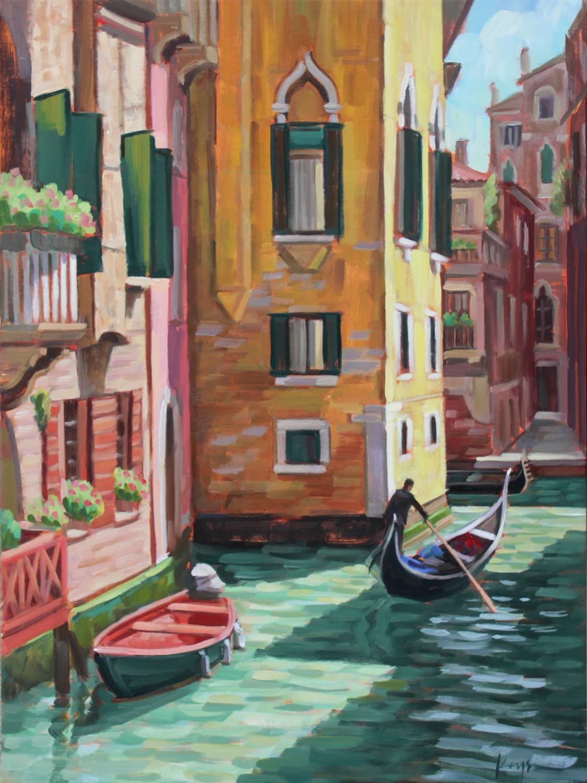 Venice 3, Richardson cc web.jpg