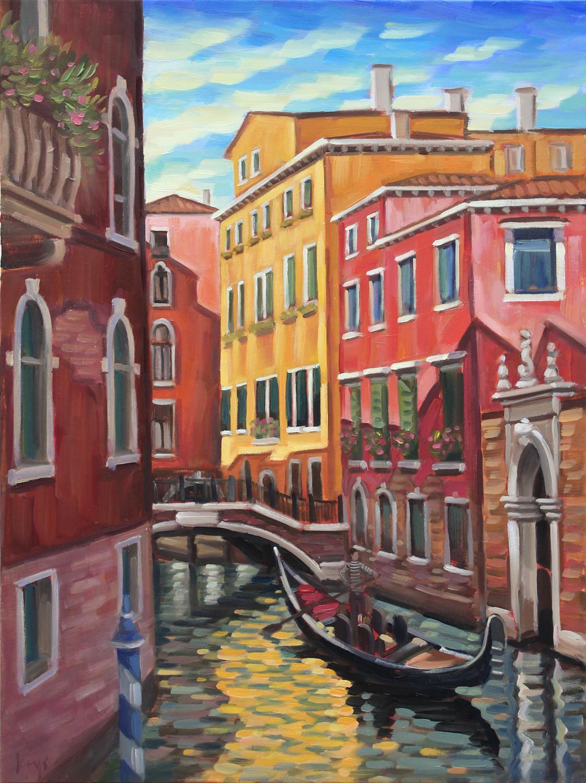 Venice 2, Richardson, cc web.jpg