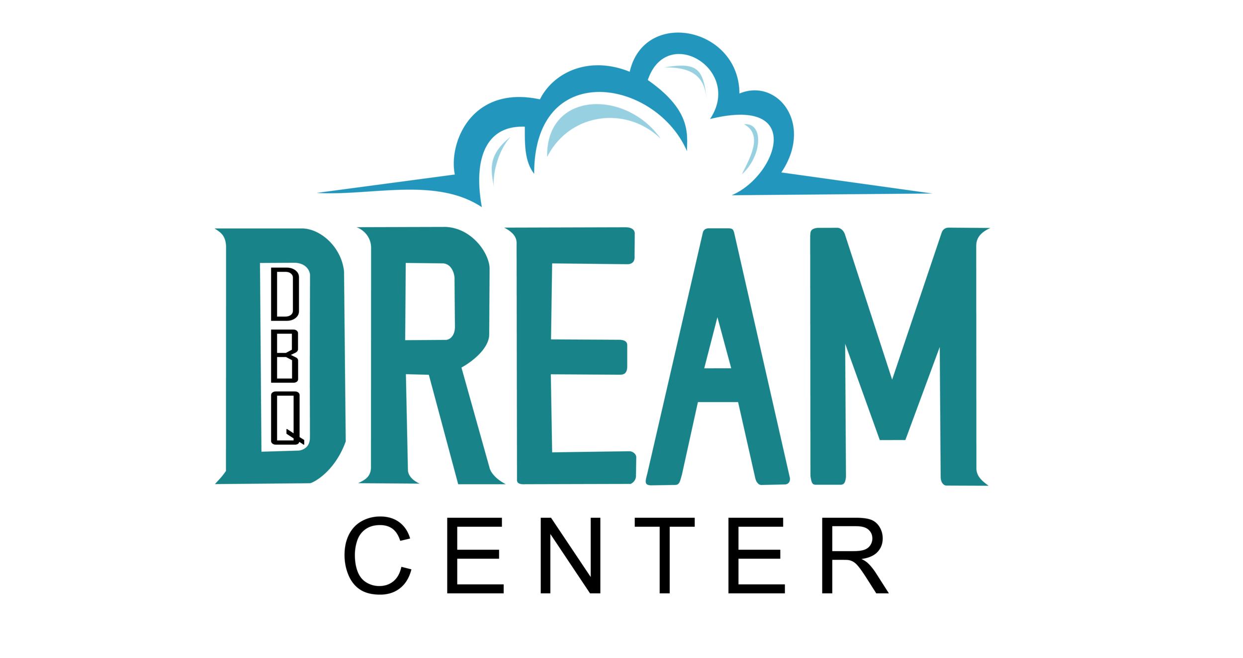 DreamCenterLogo.png