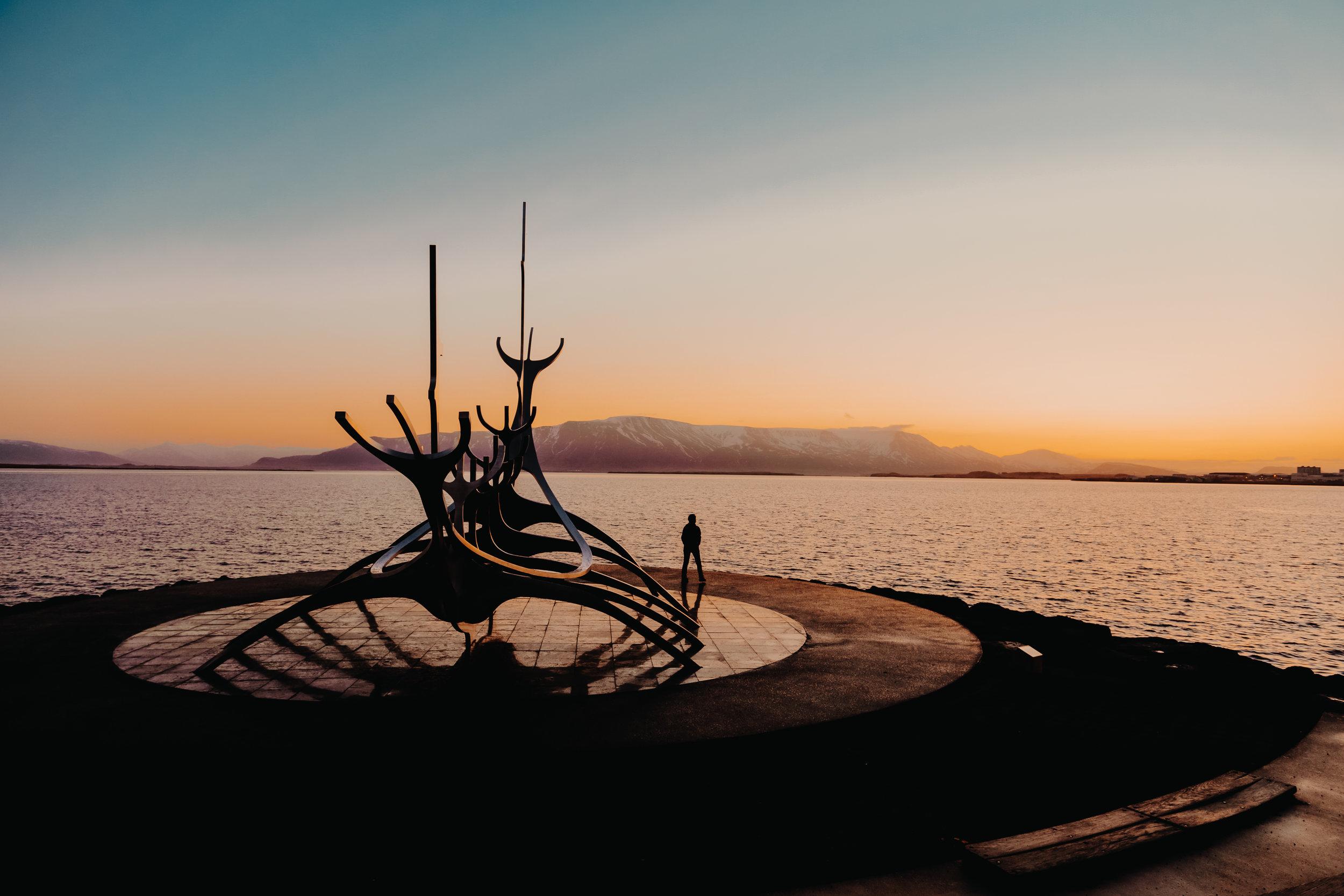 Reykjavik Monument - Full Res 2.jpg