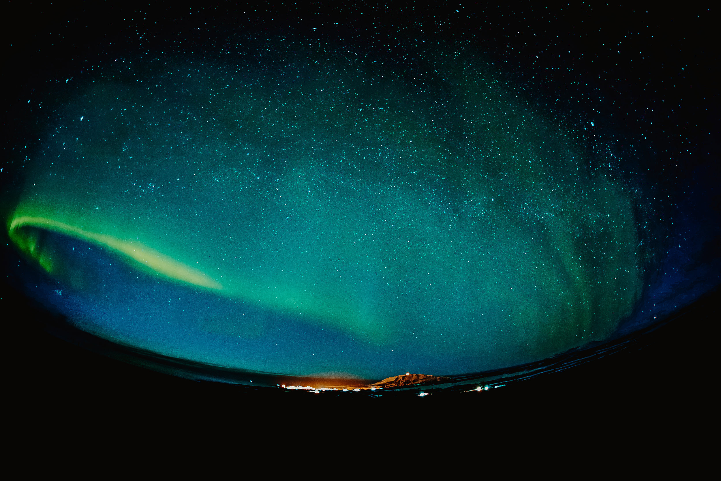 Norther Lights - high res 2.jpg
