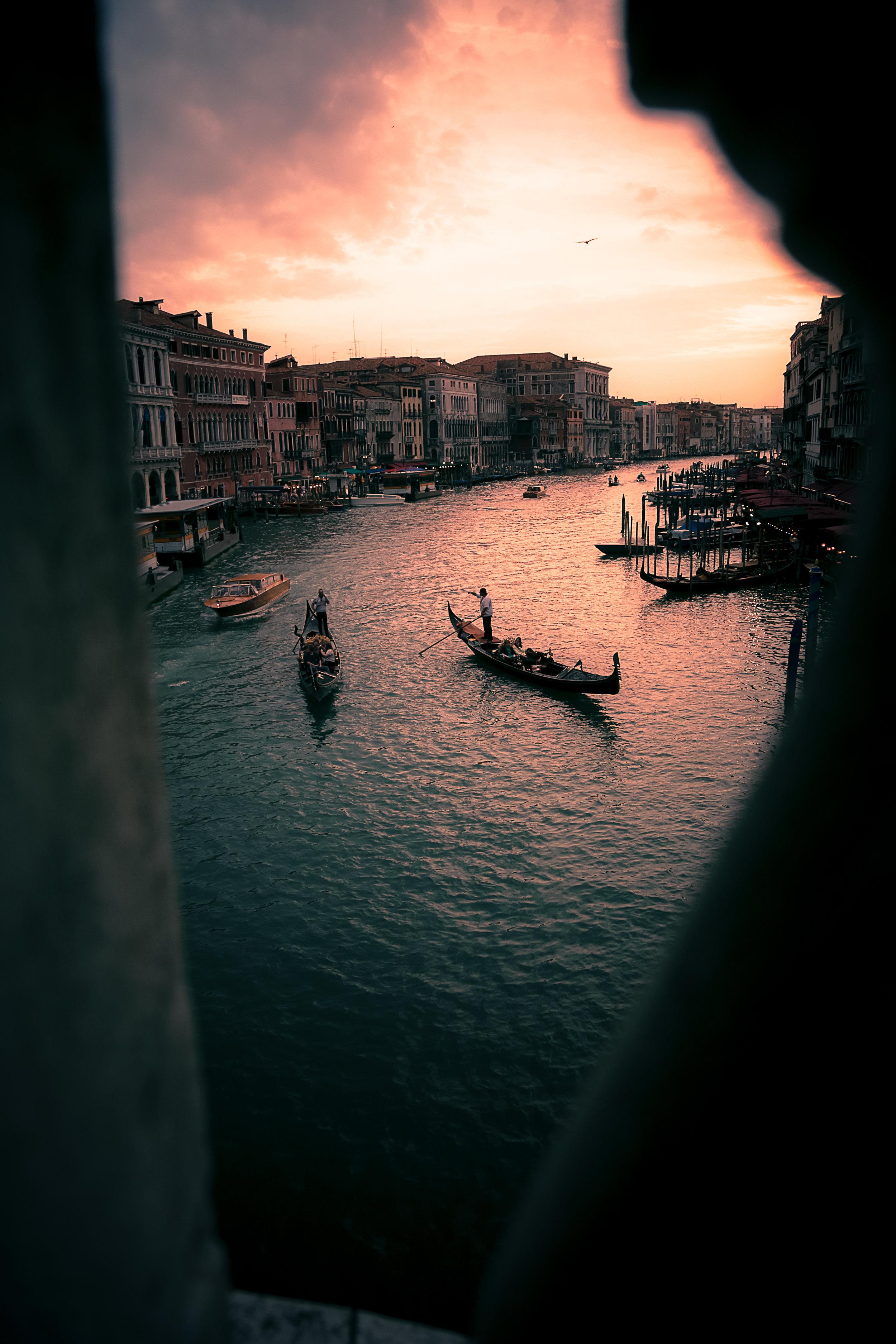 Venice - Full Res.jpg