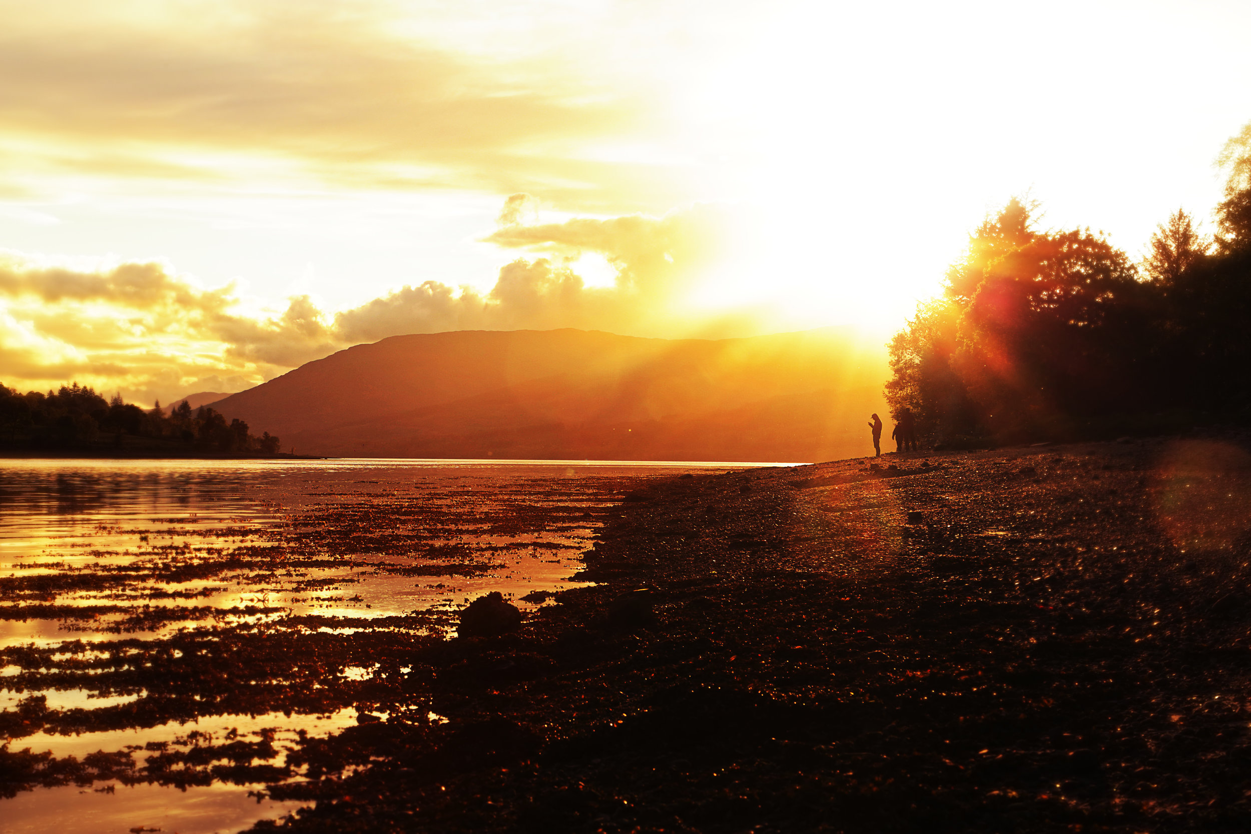Sunset Loche - Full Res.jpg