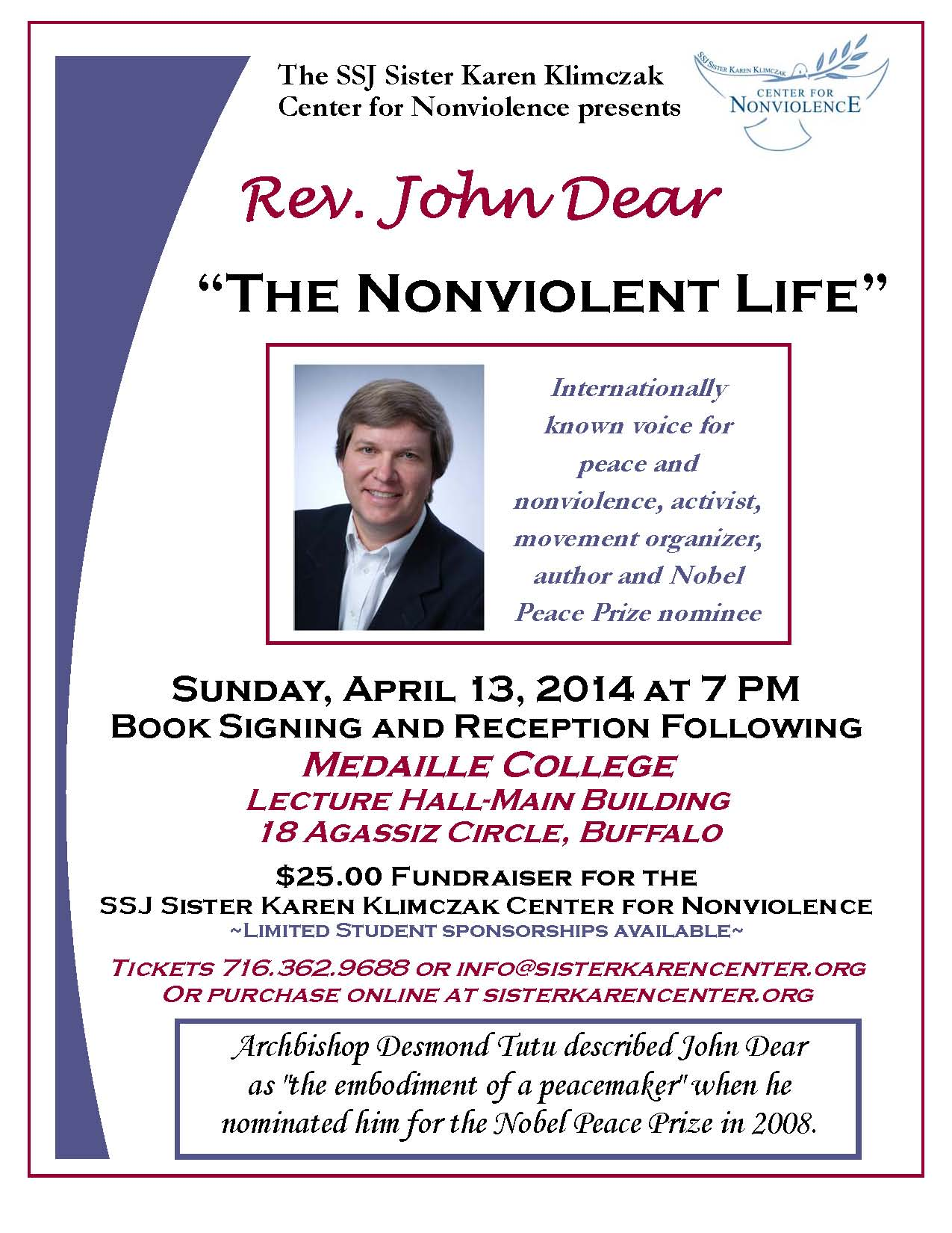 John Dear flyer.jpeg