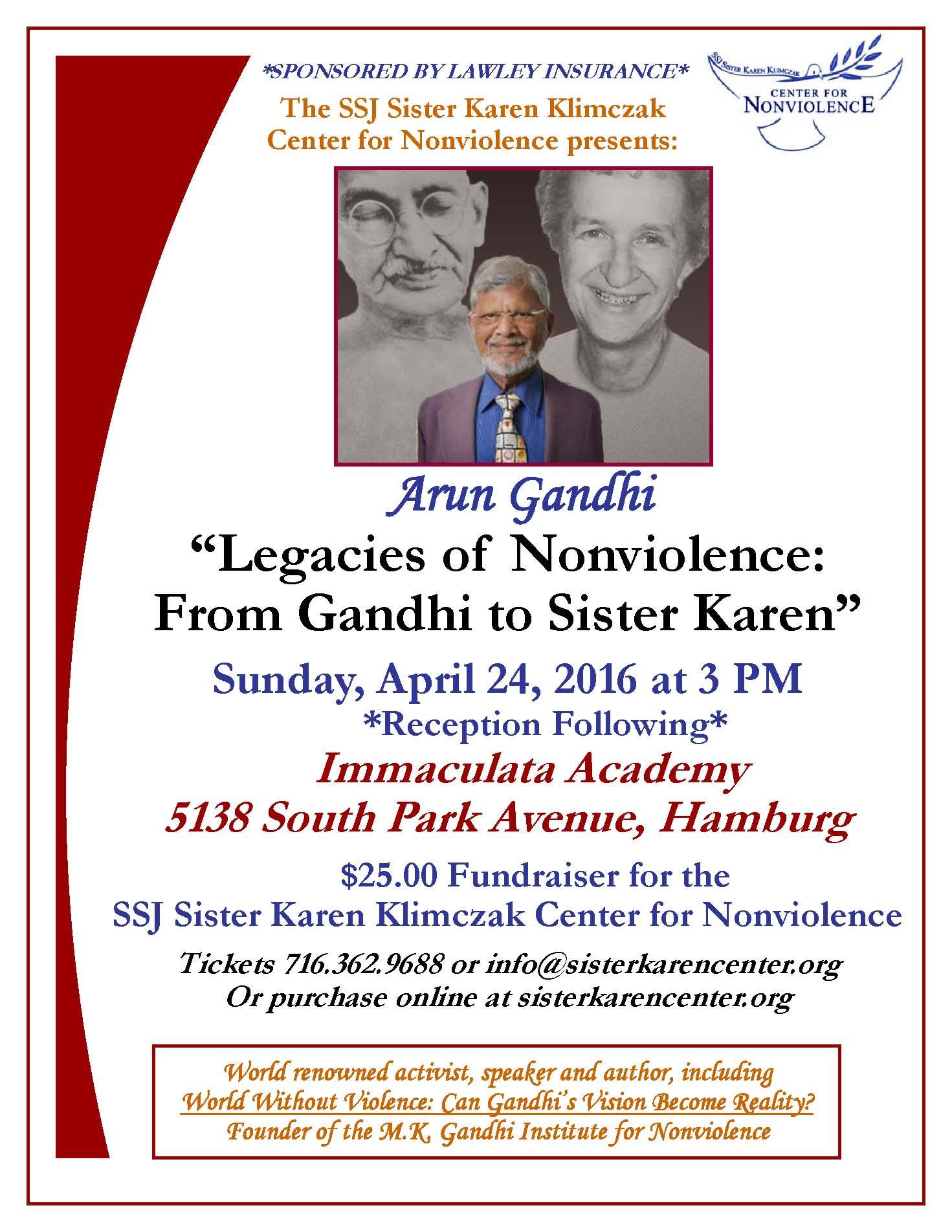 Arun Gandhi flyer.jpg