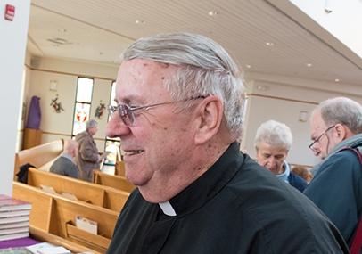 Fr. Roy.jpg