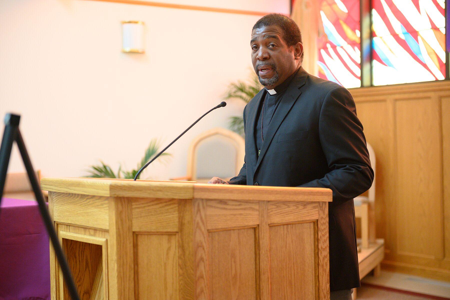Rev. Diggs.jpeg