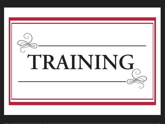Juice Daddy Restaurant Consultant Restaurant Training