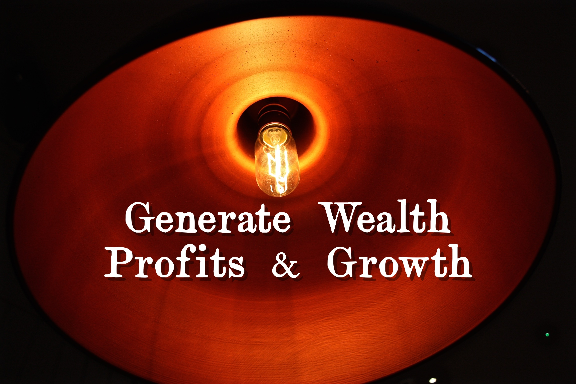 12. Generate Wealth 2.jpg