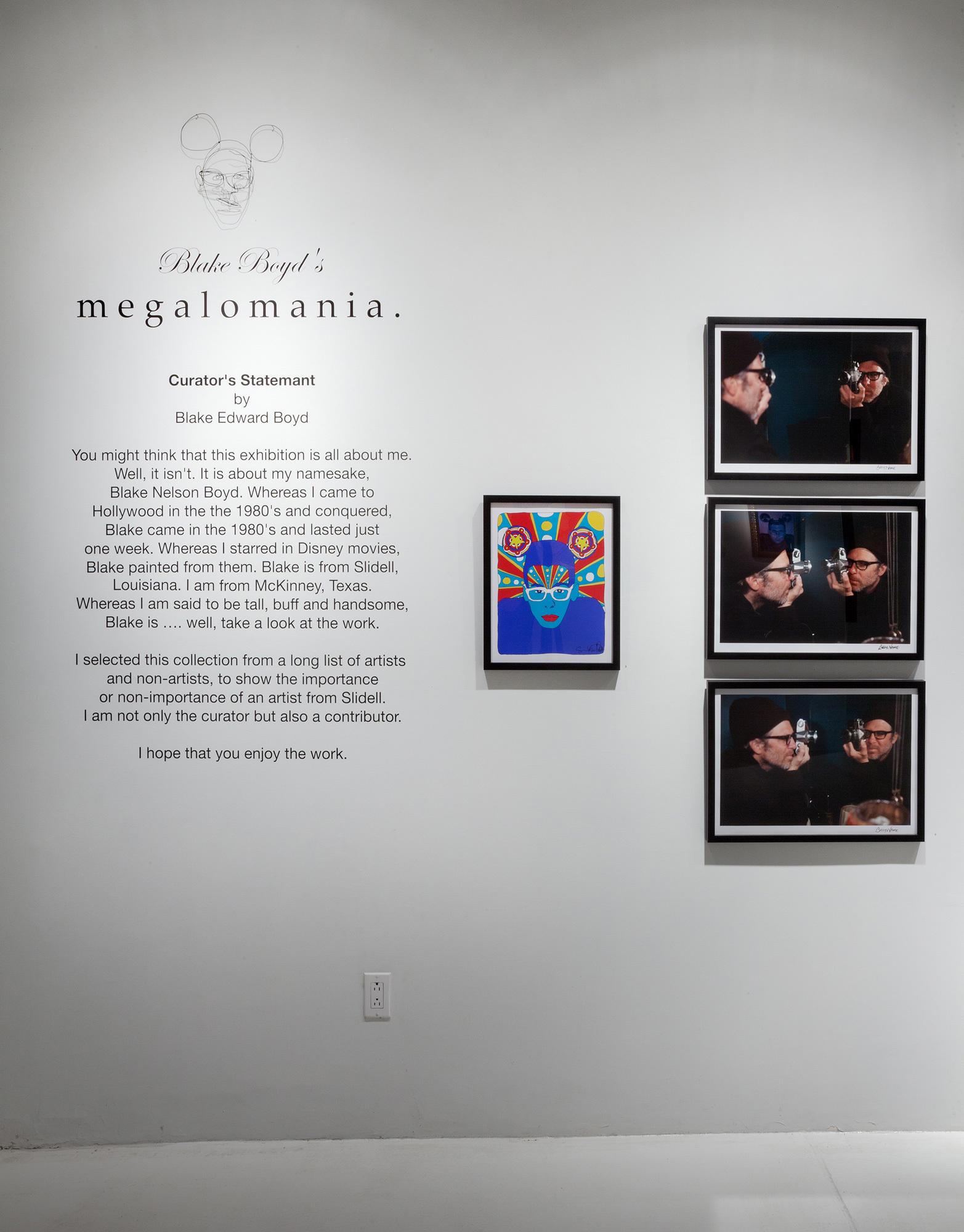 BS_megalomania_Jan13_4.jpg
