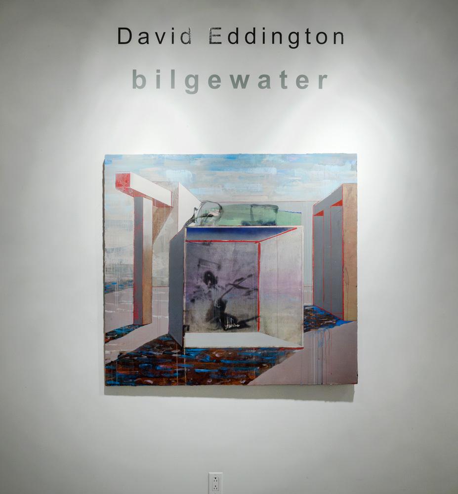 BS_bilgewater_DavidEddington_march2013_1.jpg