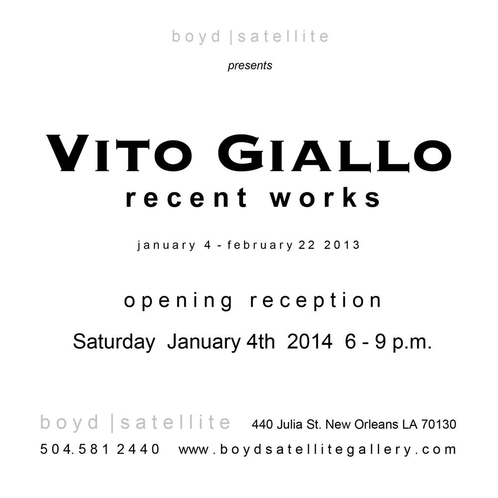 BS_Vito-Giallo-rear.jpg