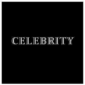 celebrity front 100.jpg
