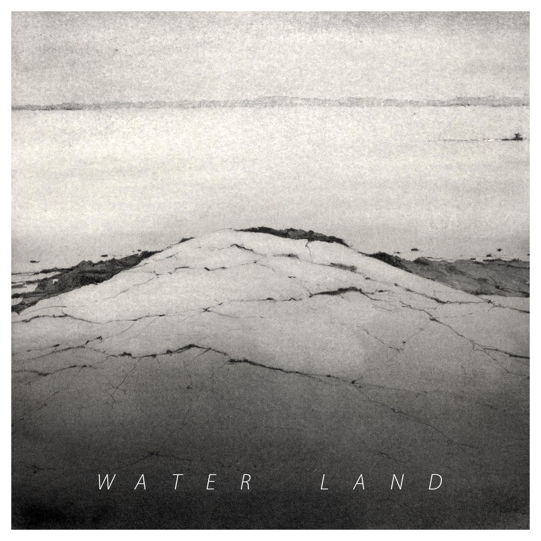 WATERLAND CARD 2.jpg