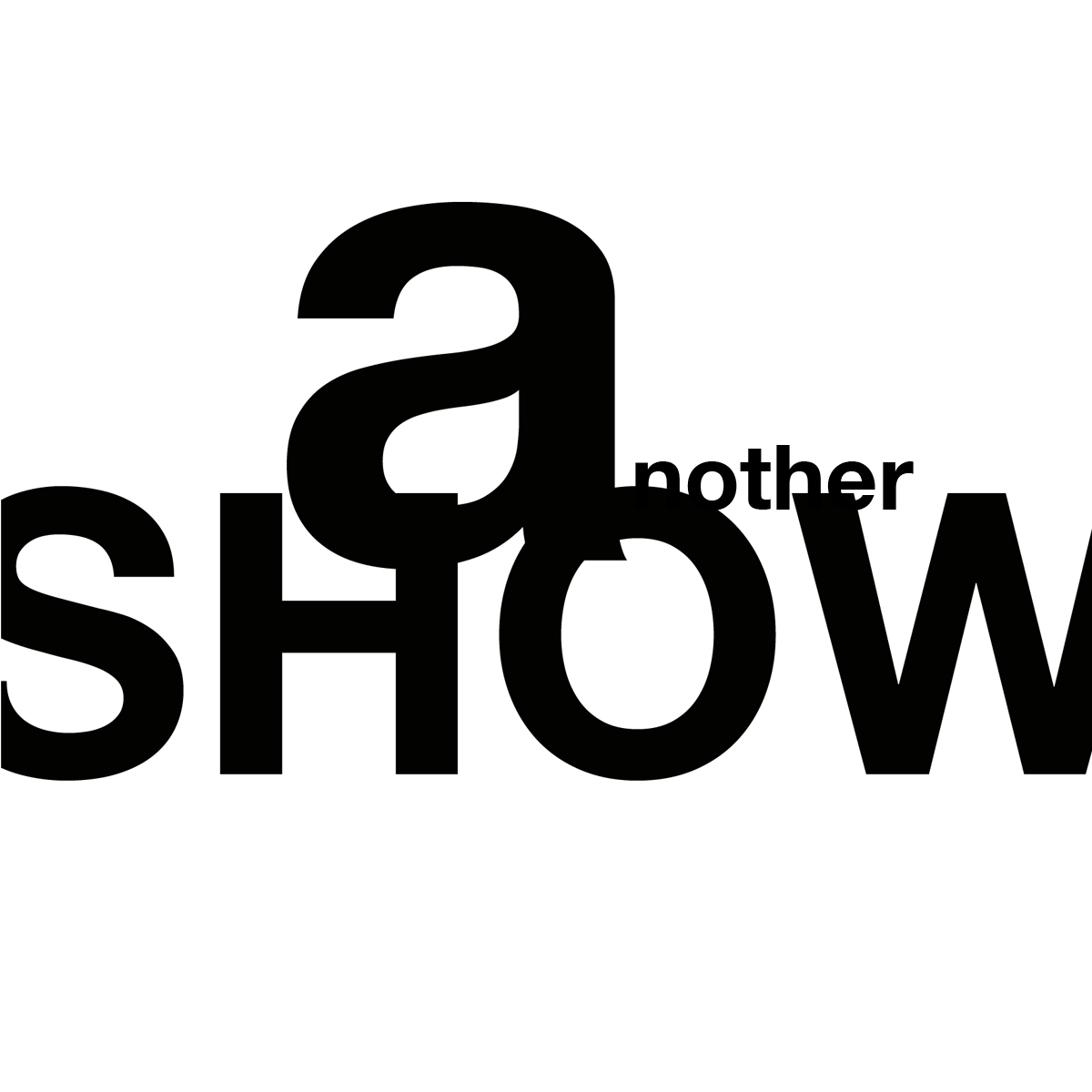 another show front 1.2.jpg