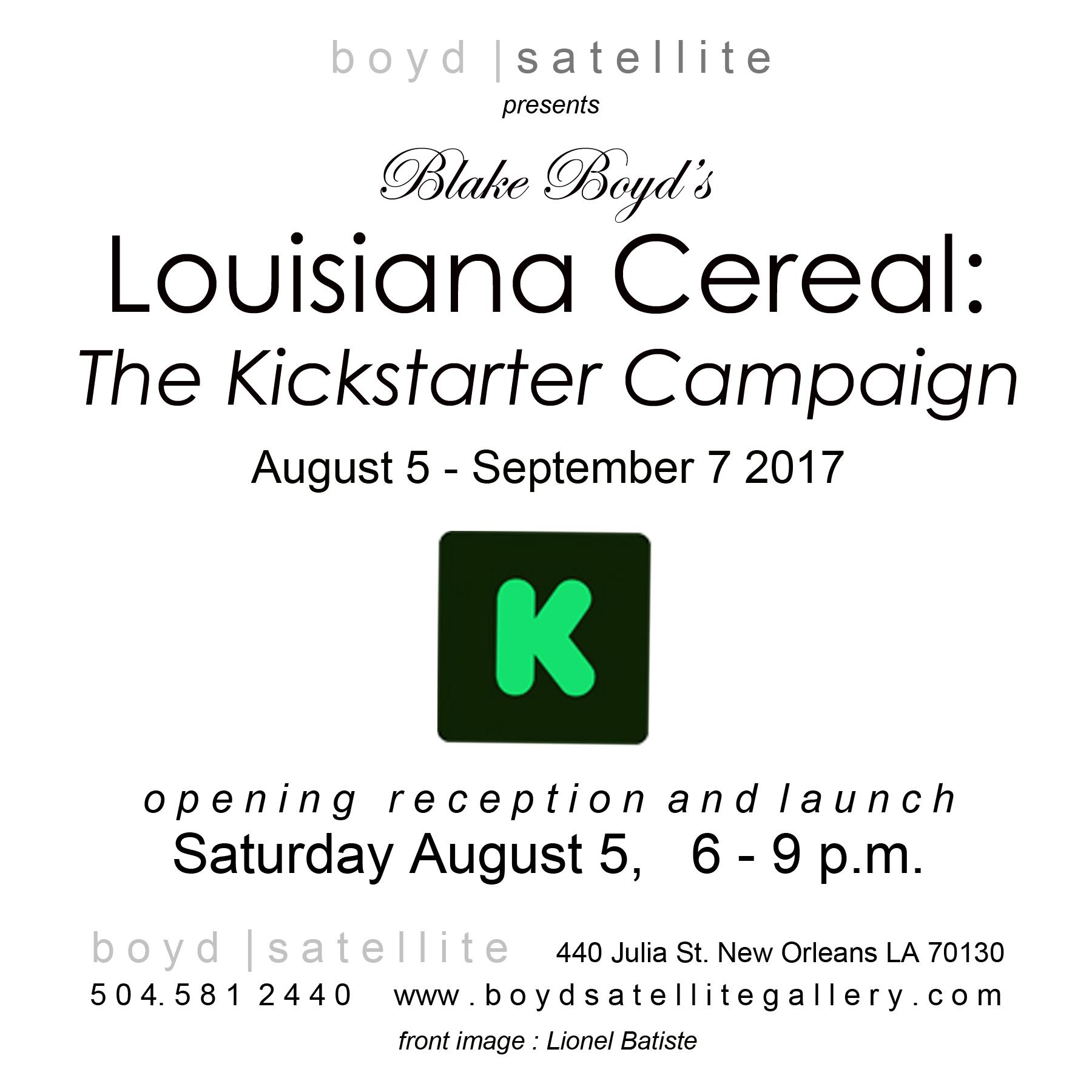 louisiana cereal-the kickstarter rear.jpg