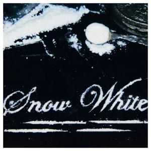 Snow White front.jpg