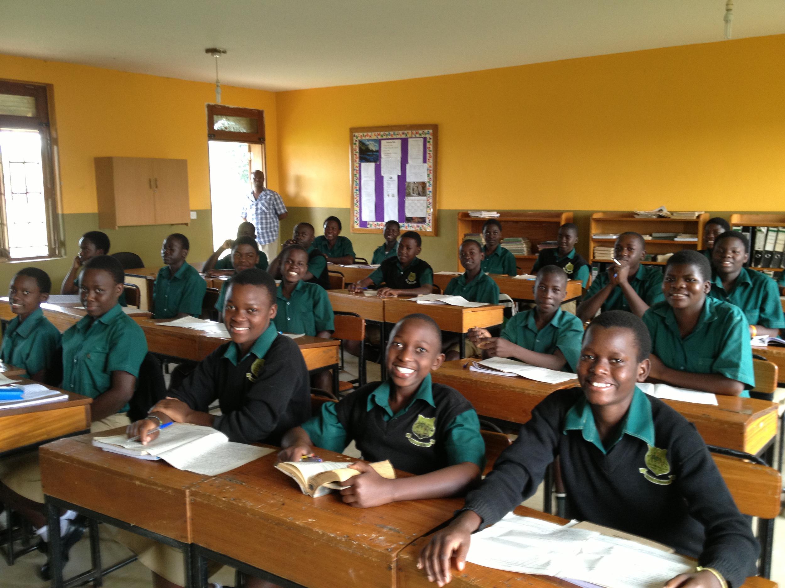 AfrChildChoir-classroom.jpg