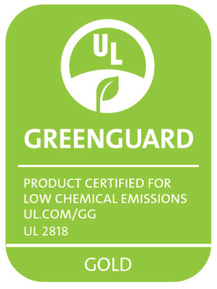 GREENGUARD GOLD LOGO.jpg