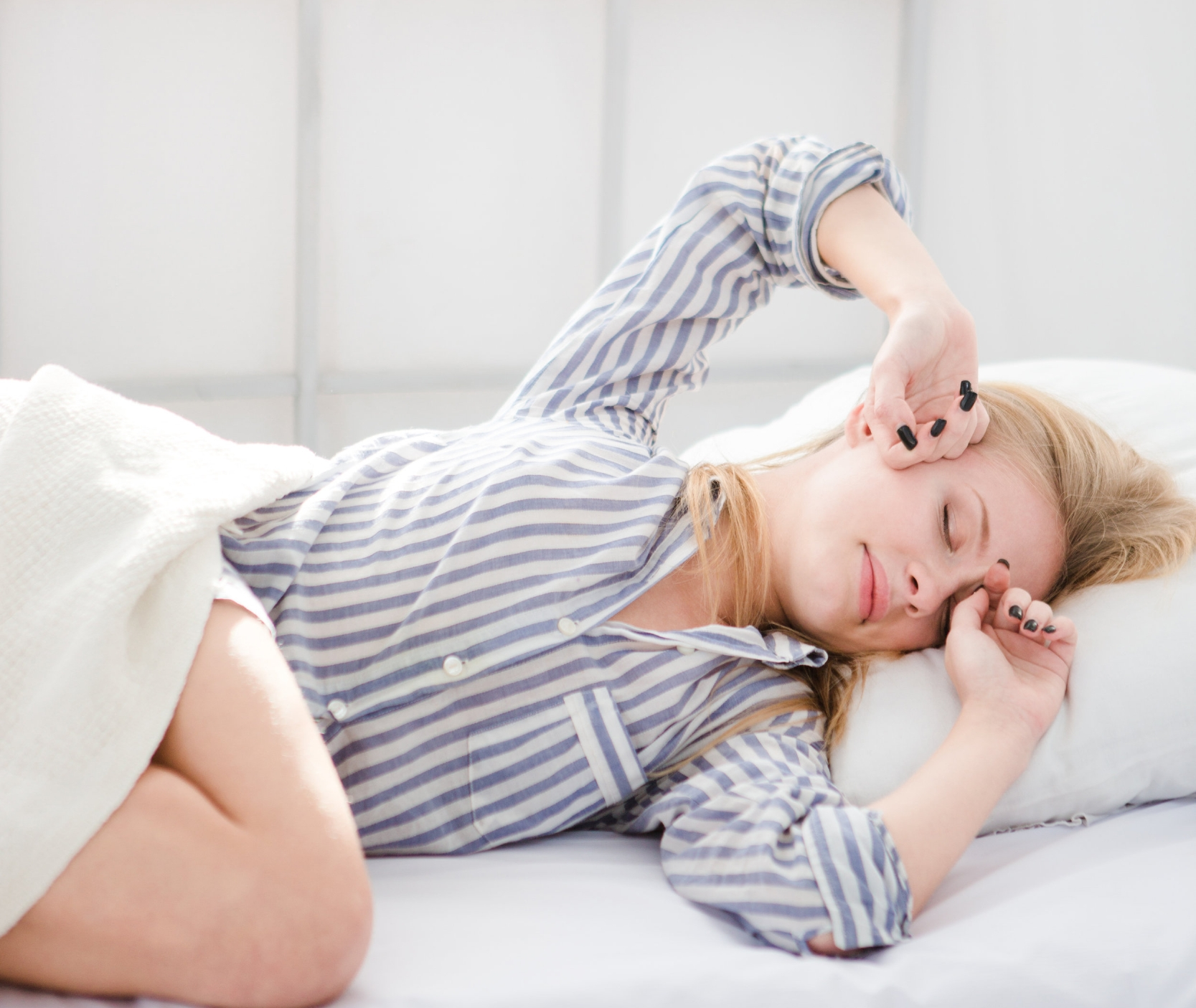 bigstock-Young-beautiful-natural-blonde-109235228.jpg