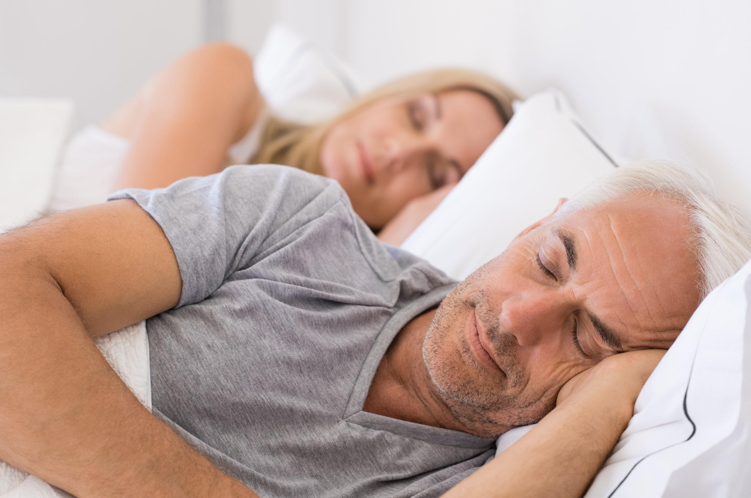 bigstock-Senior-man-and-woman-sleeping--133364783.jpg