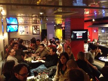bar-thalia.jpg