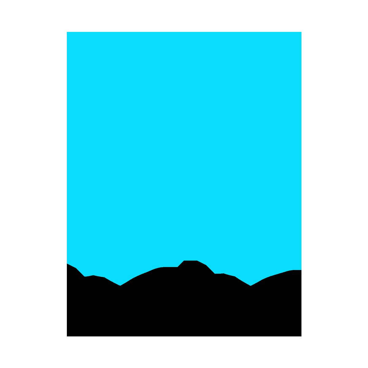 KOKO Logo Lockups 2-02_1200x1200.png