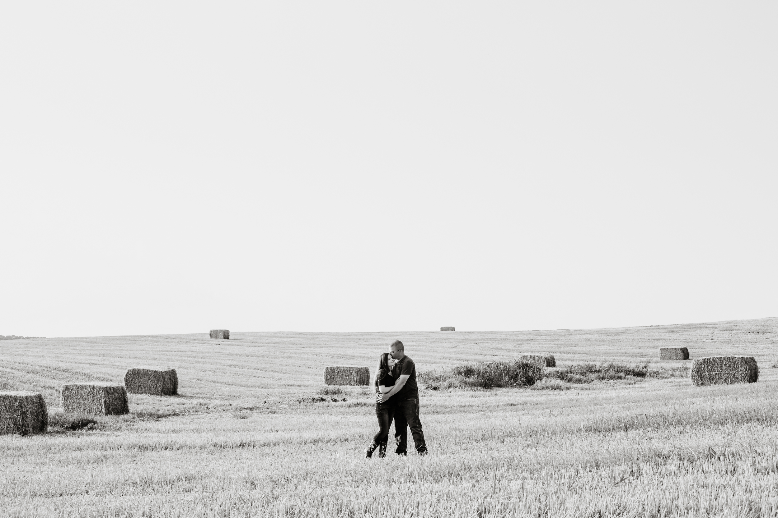 anne-paul-engagements-BW-85.JPG