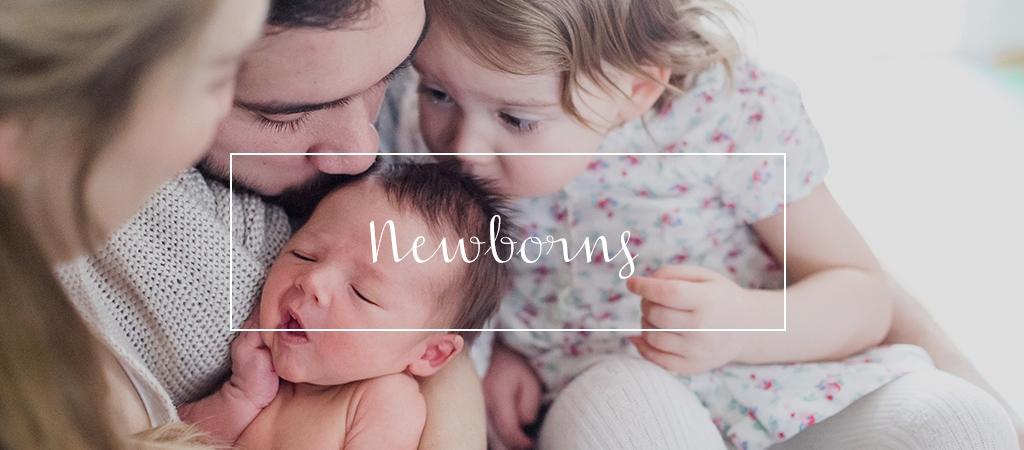 homepage-newborns-1024x450.jpg