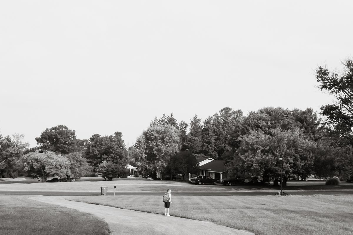 first-day-of-school-third-grade-greydon-32.jpg