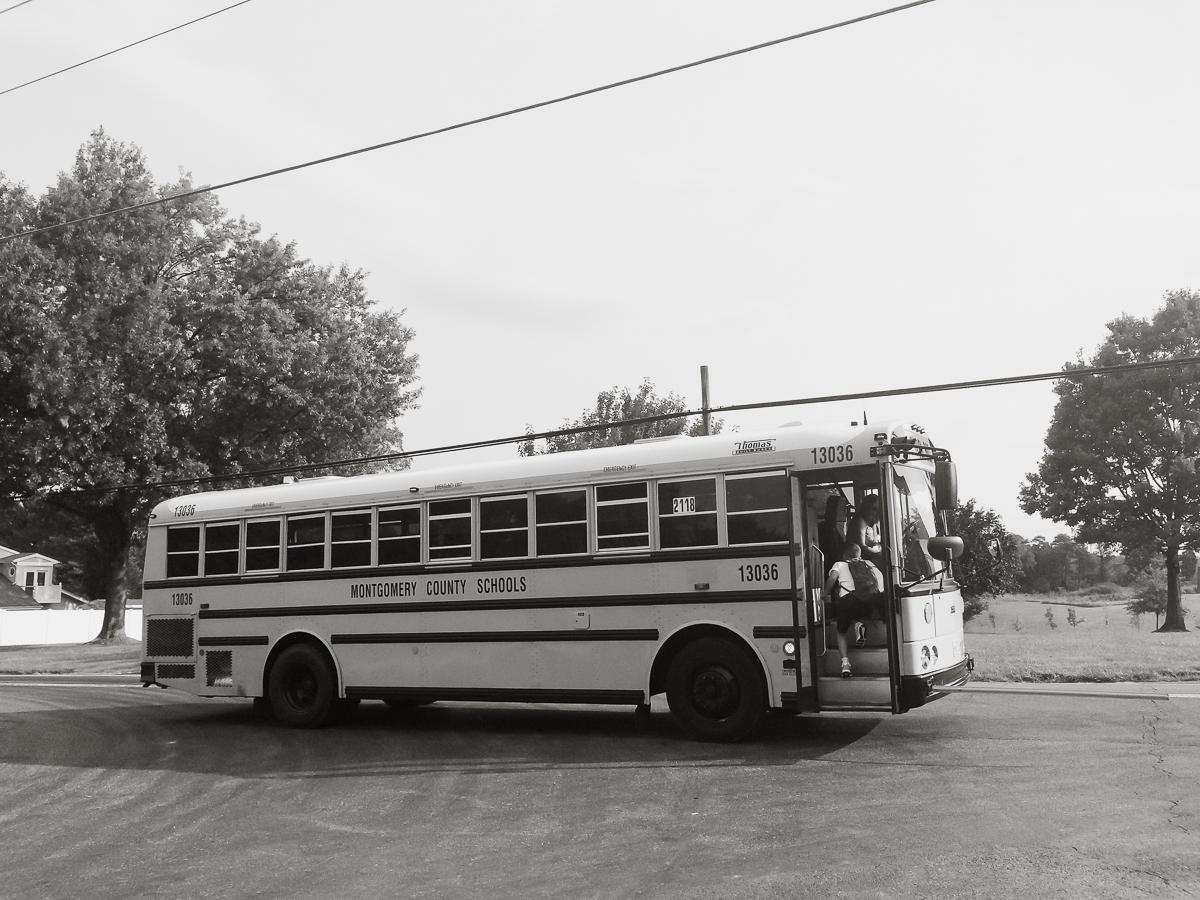 first-day-of-school-third-grade-greydon-34.jpg