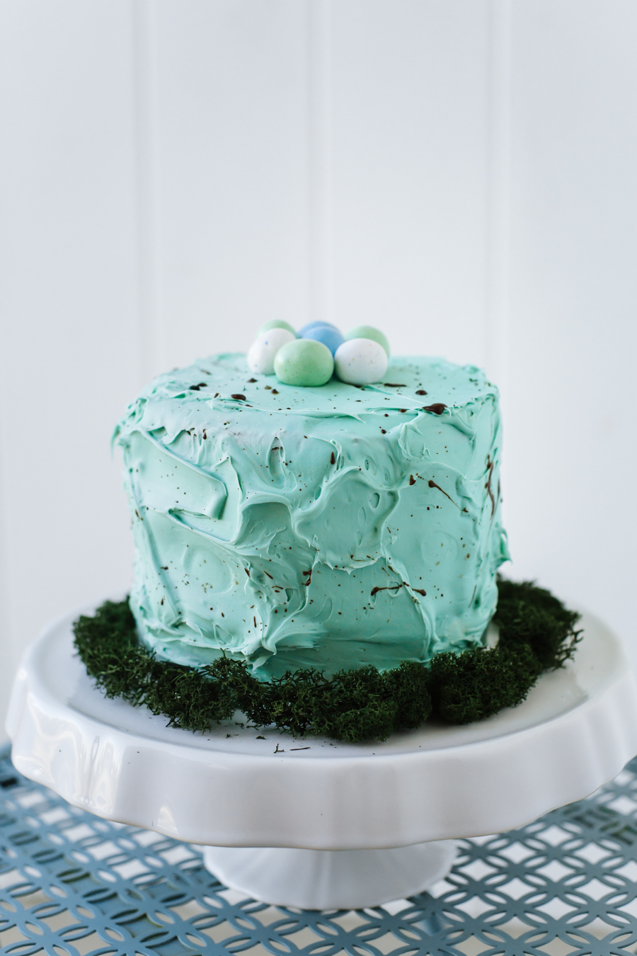 birthday-cake-robins-egg-1.jpg