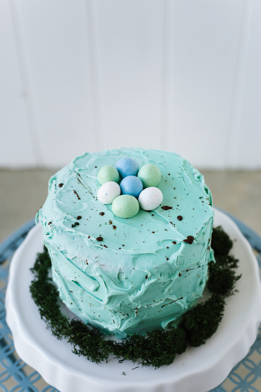birthday-cake-robins-egg-5.jpg