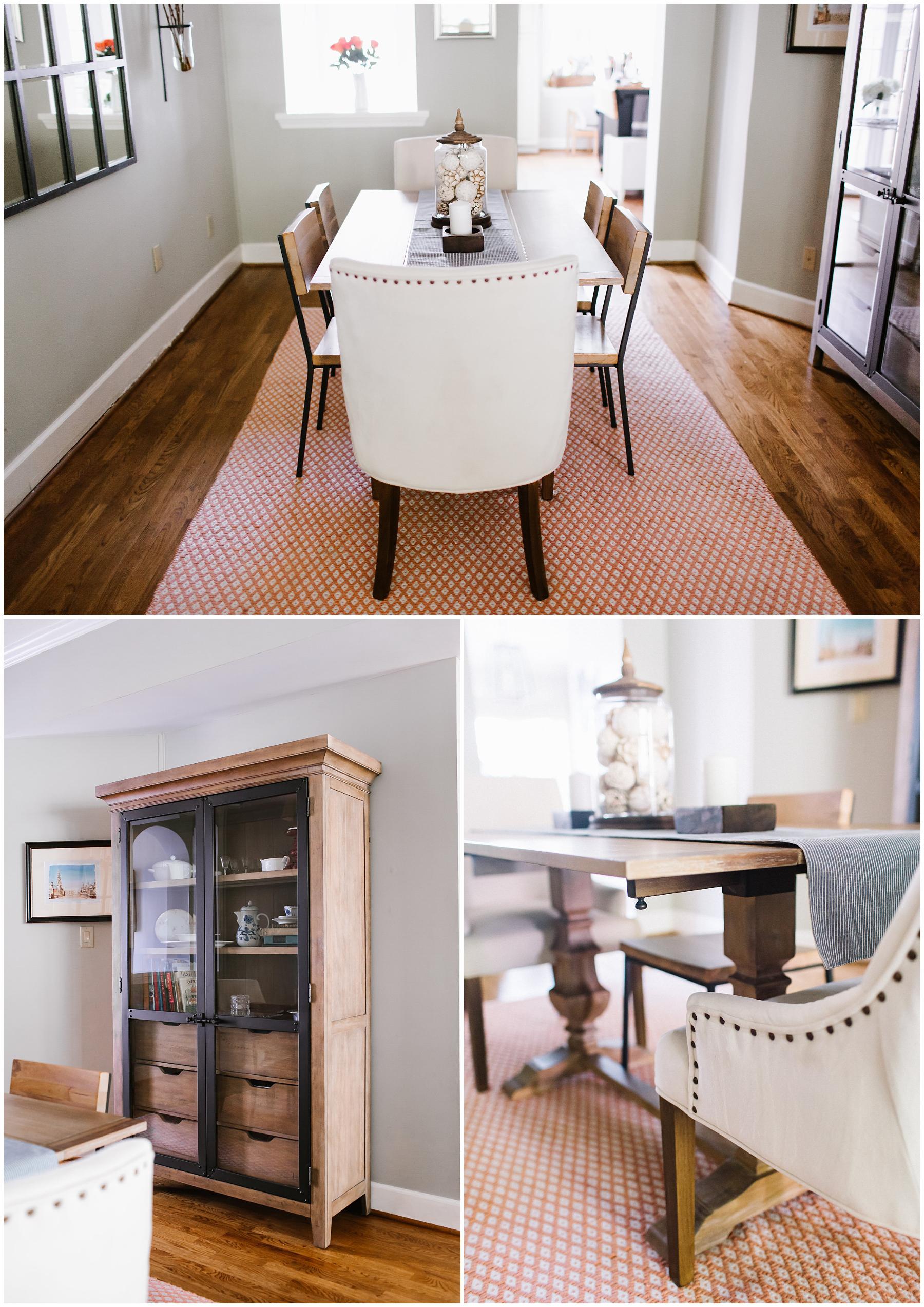 8-dining-room-details.jpg