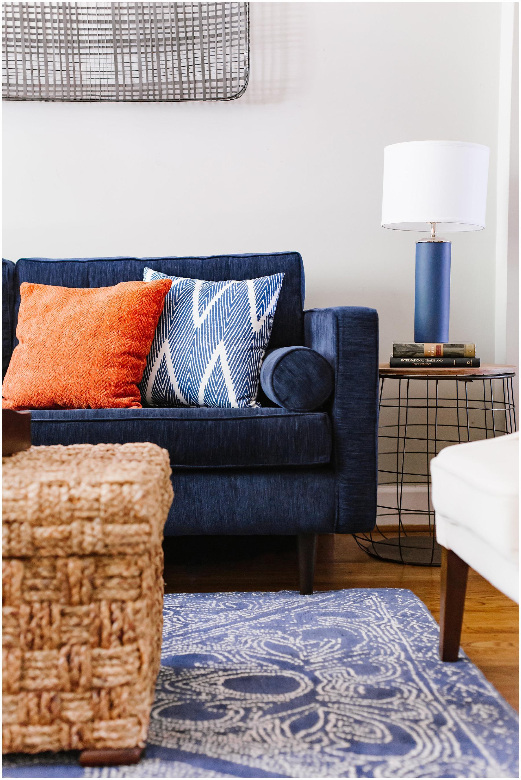 3-couch-navy.jpg