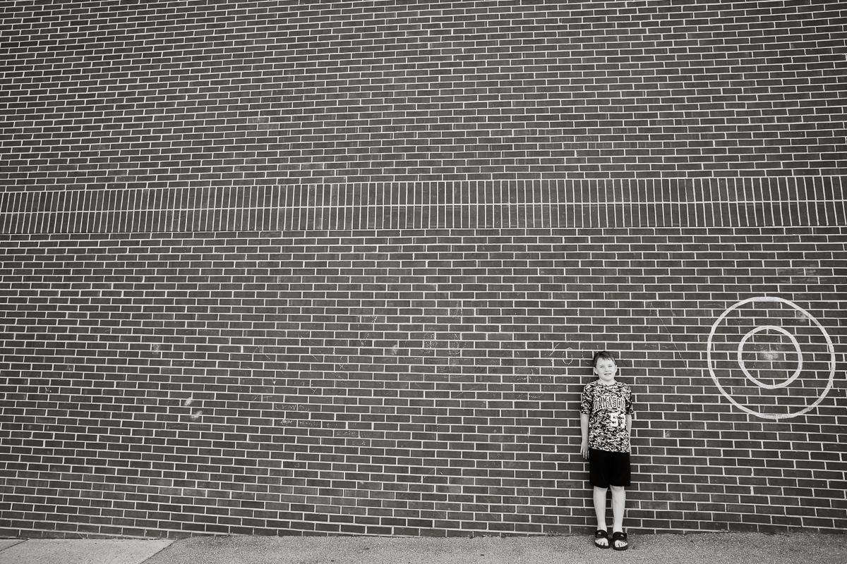 greydon-last-day-third-grade-2884.jpg