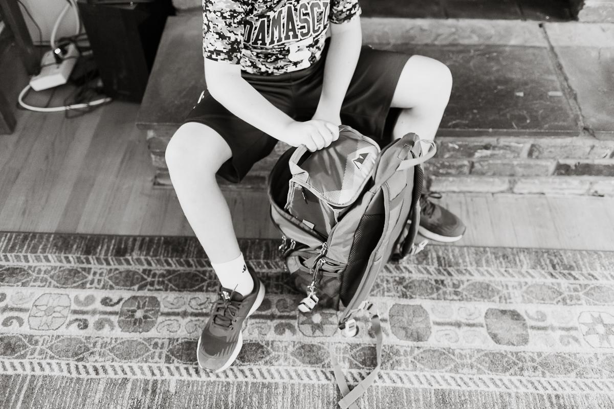 first-day-of-school-photos-27.jpg