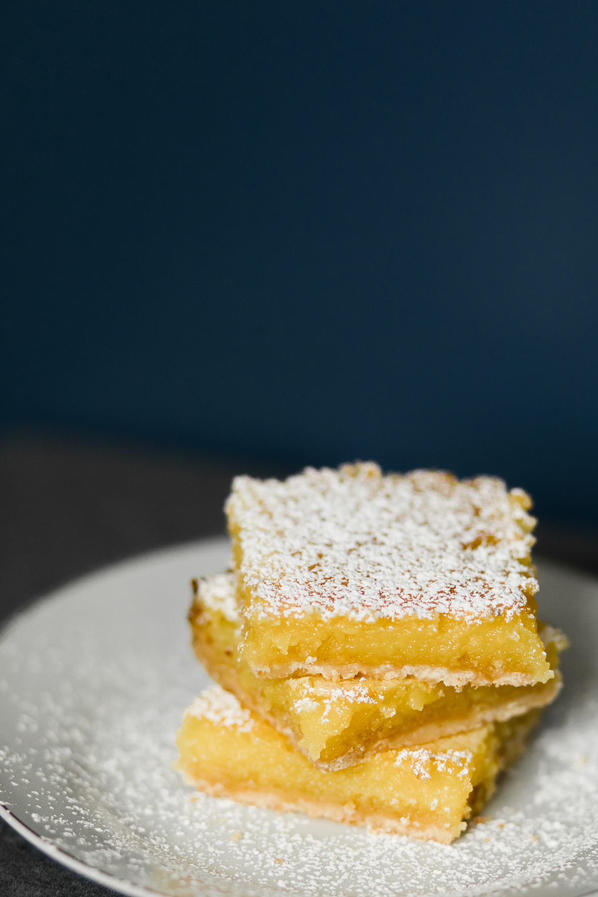 lemon-squares-photo-2.jpg