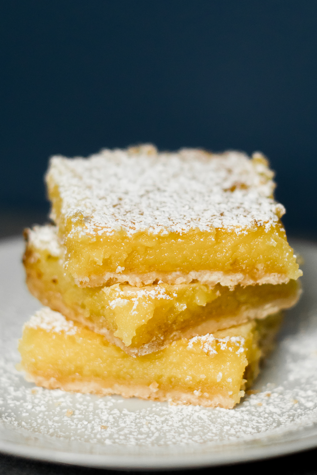 lemon-squares-photo-1.jpg