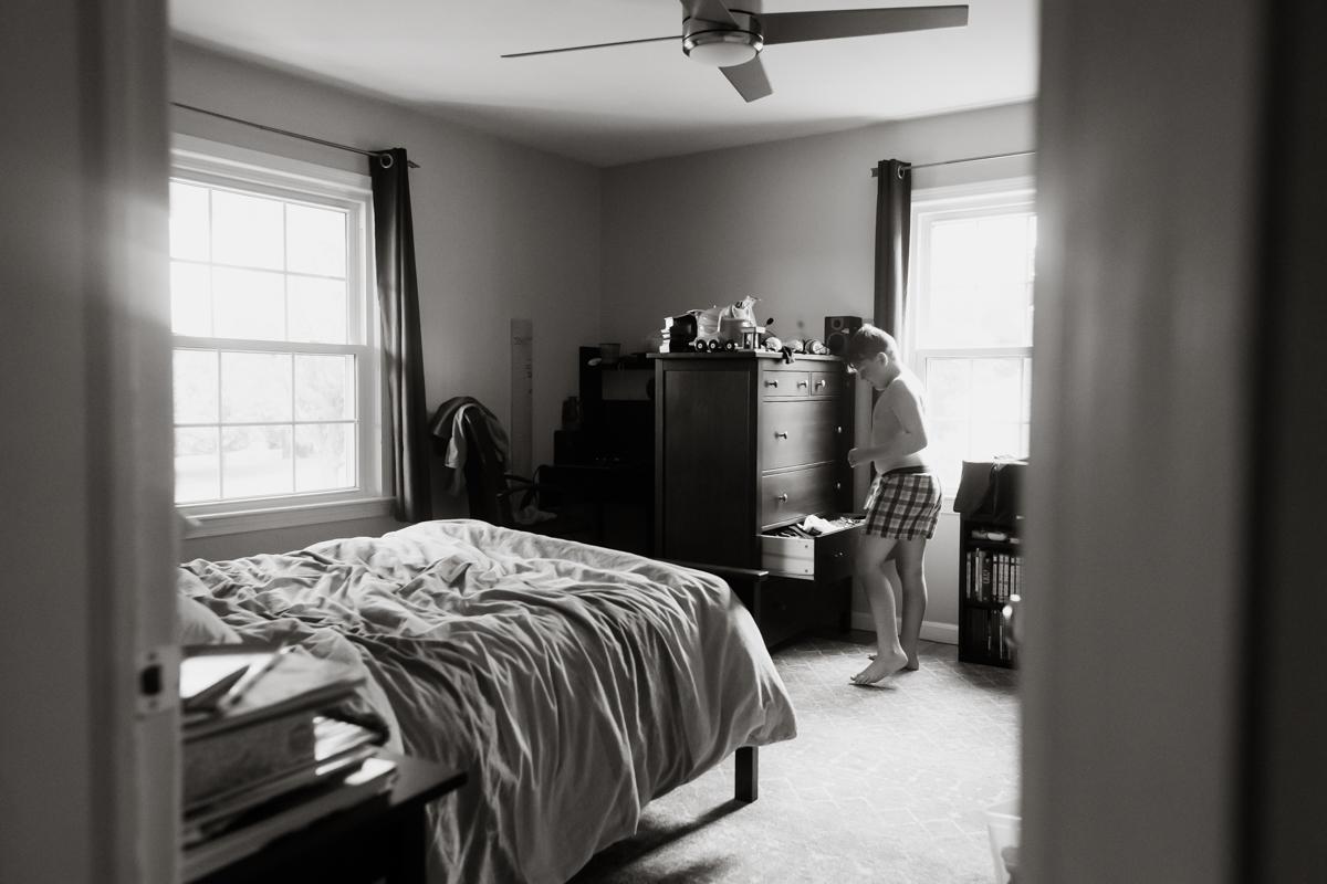 greydon-last-day-4th-grade-photo-13.JPG