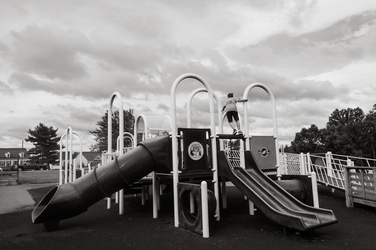 greydon-last-day-4th-grade-photo-51.JPG