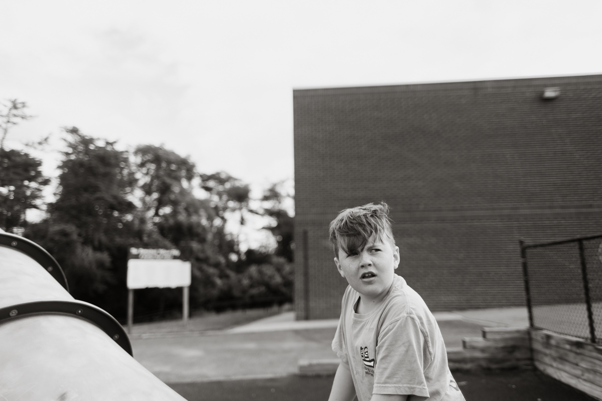 greydon-last-day-4th-grade-photo-53.JPG