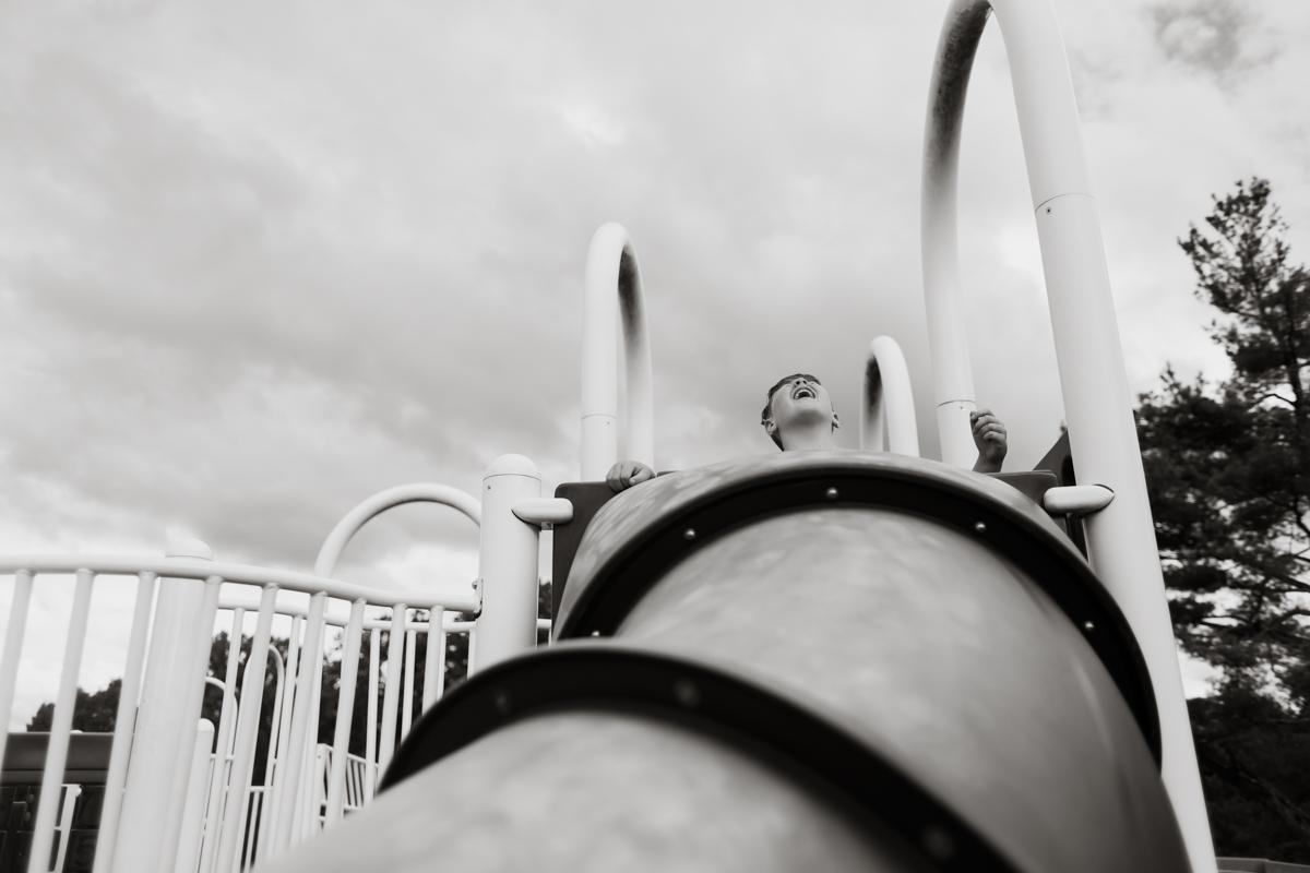 greydon-last-day-4th-grade-photo-58.JPG
