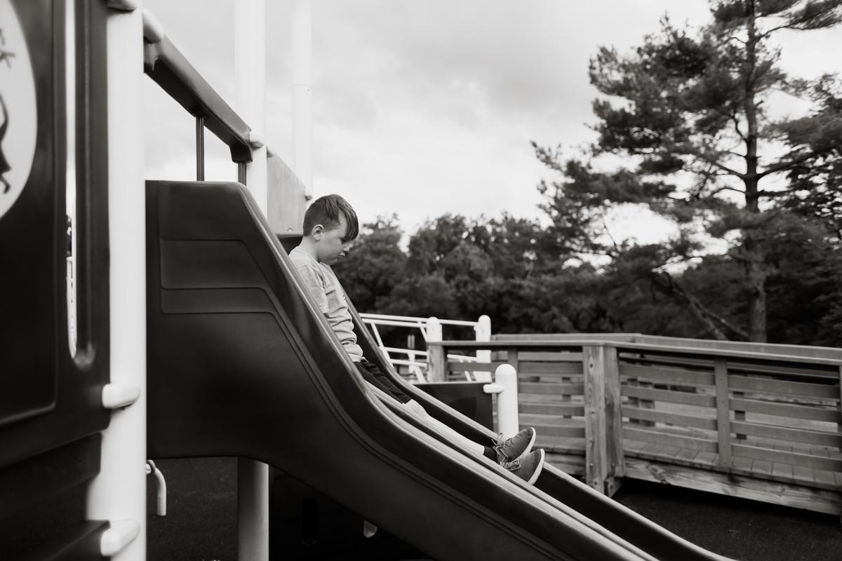 greydon-last-day-4th-grade-photo-59.JPG