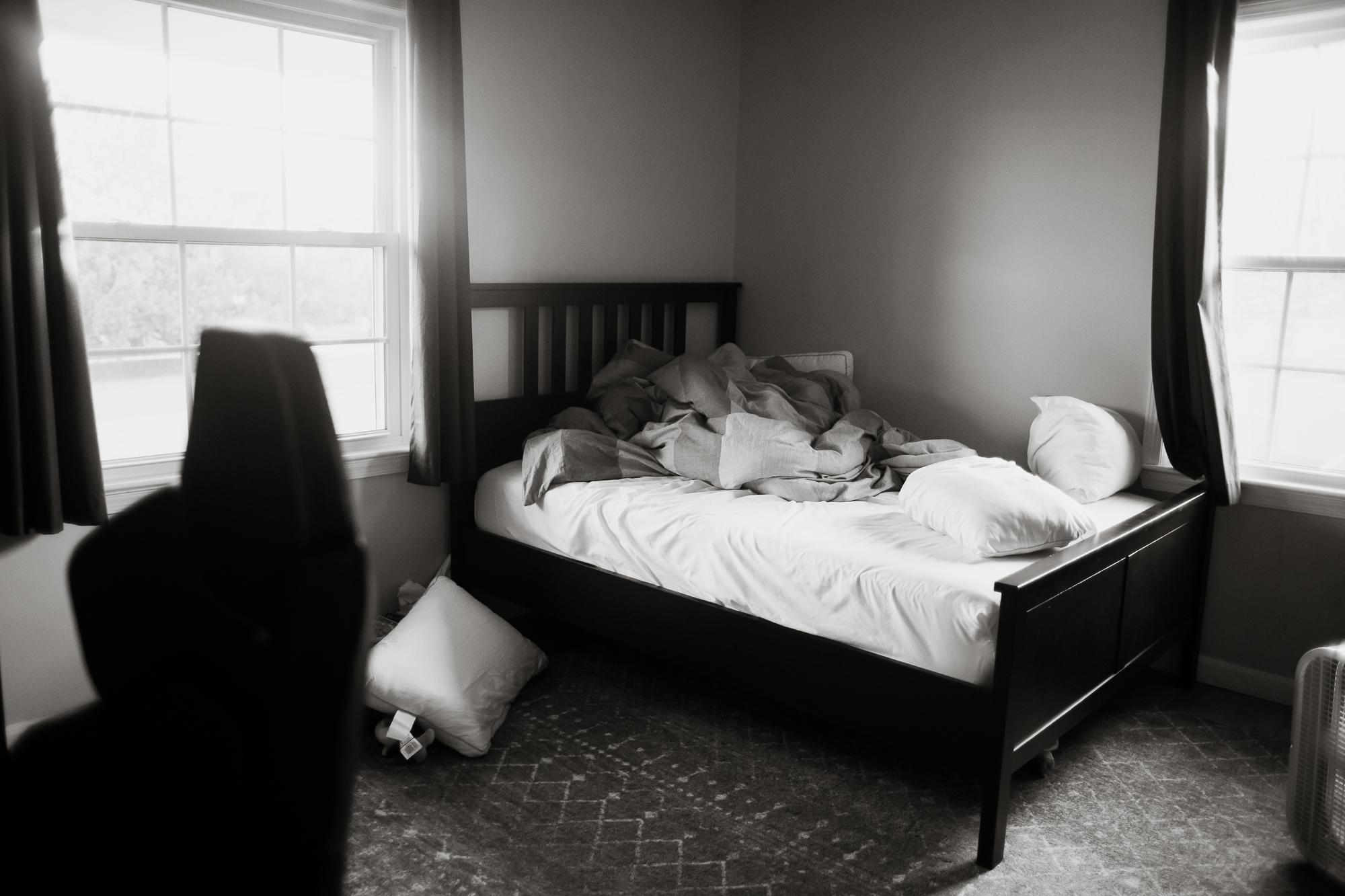greydon-first-day-5th-grade-photo-1.JPG
