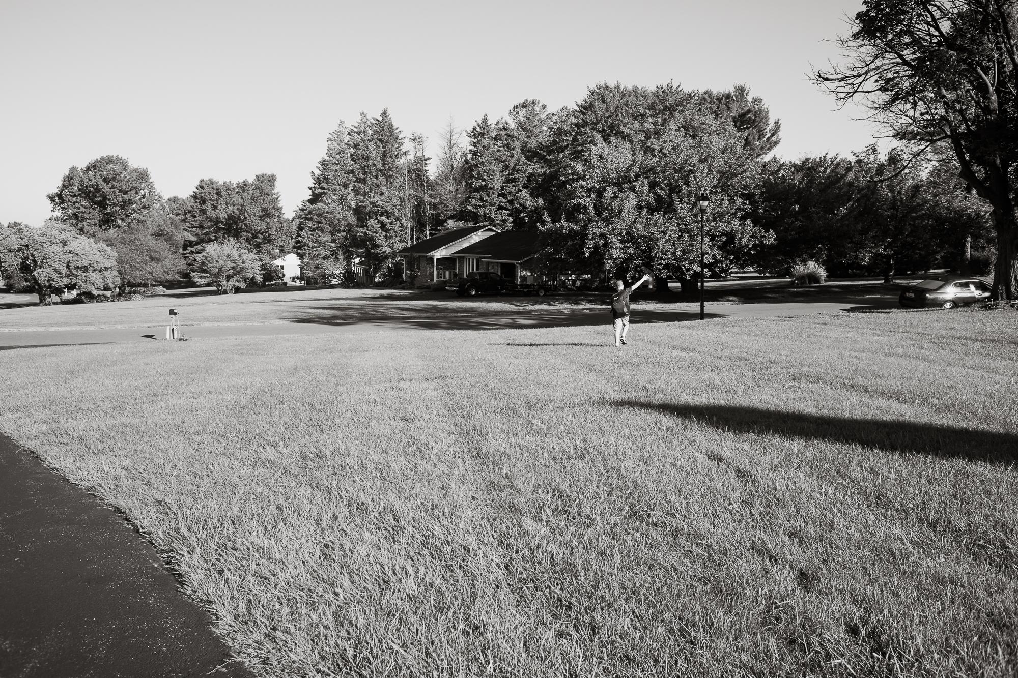 greydon-first-day-5th-grade-photo-24.JPG