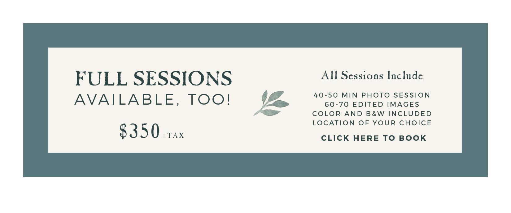 1260x300-fullsessions.png