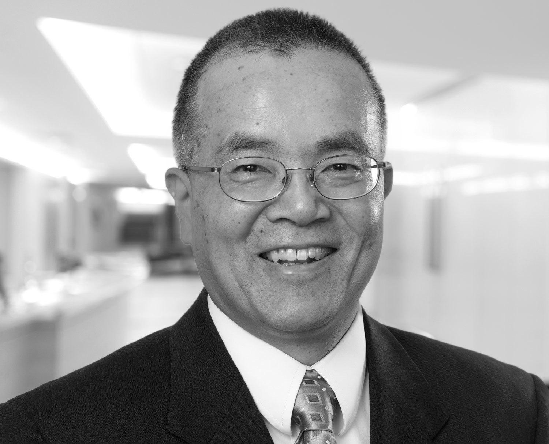 Allen Kato, Attorney at law