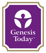 genesis today logo.jpg